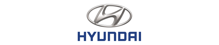 Suspension Hyundai