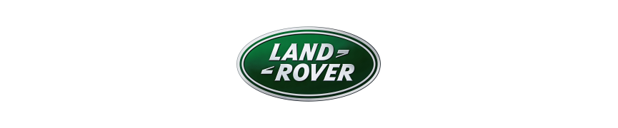 Protections et blindages DJEBELXtreme Land rover