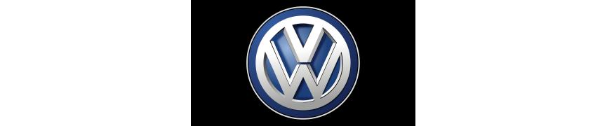 Snorkels Volkswagen