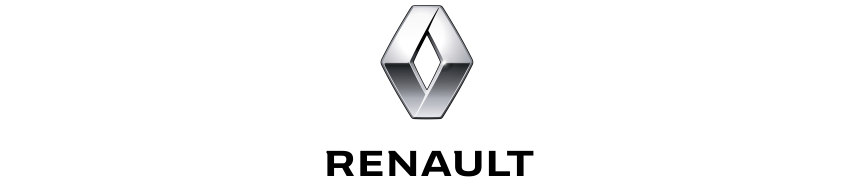 Snorkels Renault