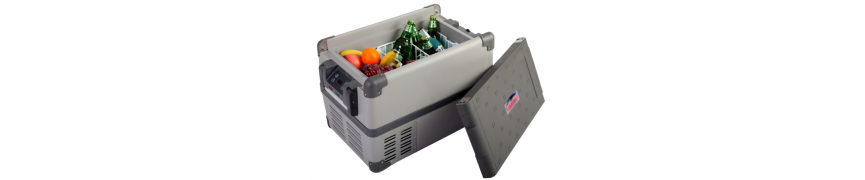 Réfrigérateurs DJEBELXtreme