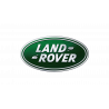 Platines de treuil Land rover
