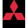 Platines de treuil Mitsubishi