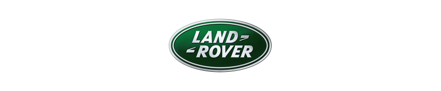 Galeries Land rover