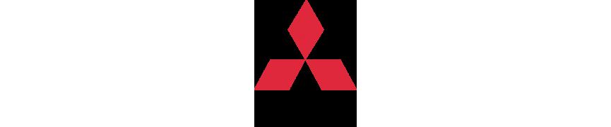 Blocages de pont Mitsubishi