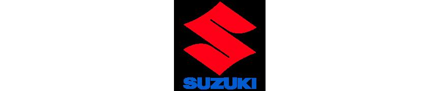 Blocages de pont Suzuki