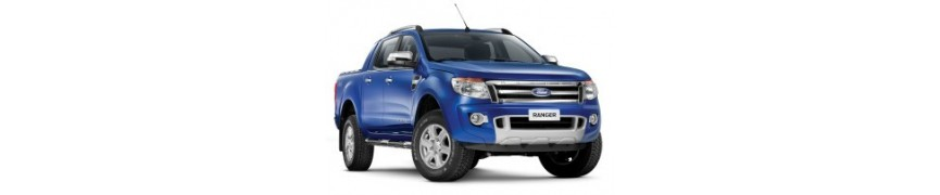 PROTECTION FORD RANGER