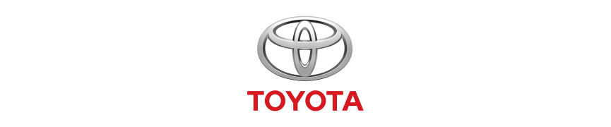 BARRES TIRANTS TOYOTA