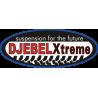 Suspension DJEBELXtreme