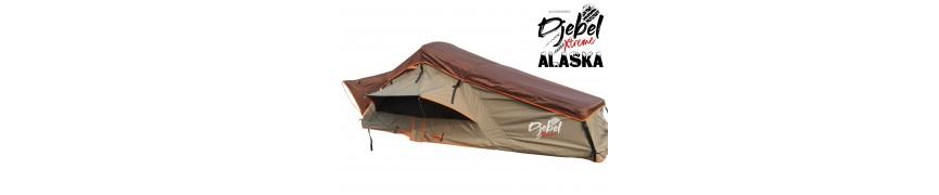 Tentes ALASKA