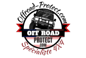 Offroad protect